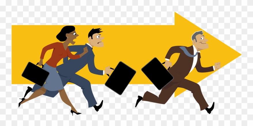 Jobs Clipart Person Job Job Search Png Transparent Png 46125 Pinclipart