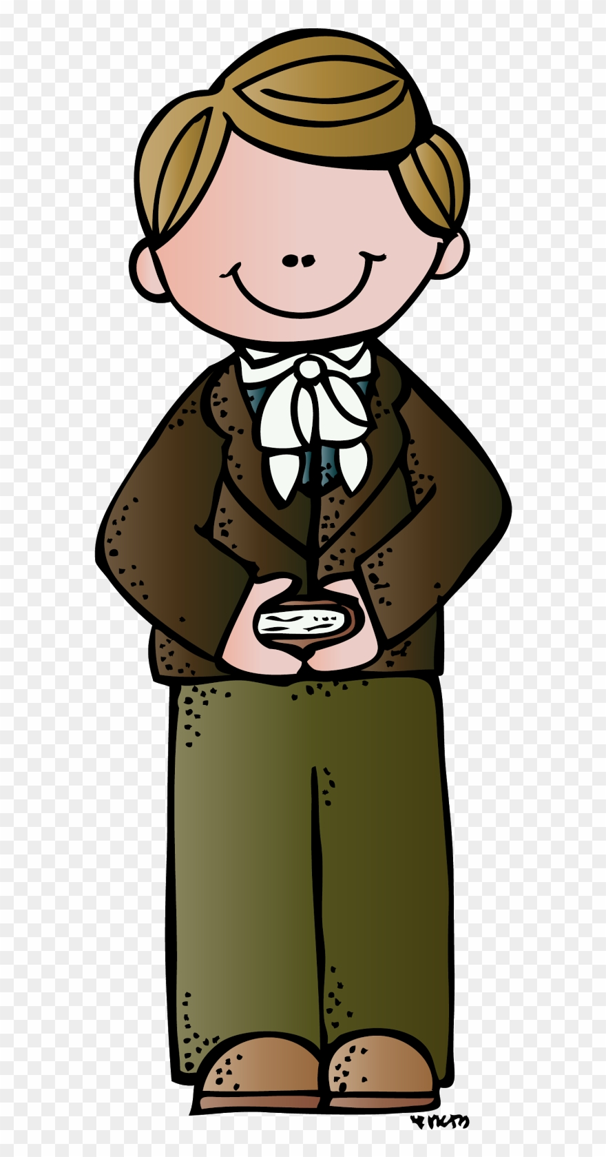Displaying lds clipart missionary   ClipartMonk - Free Clip Art Images