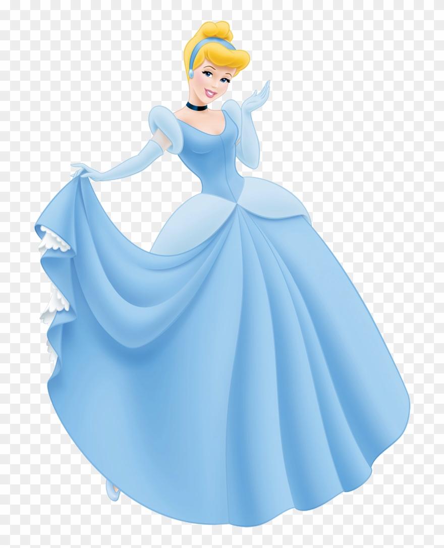 Http Wondersofdisney Yolasite Com - Cinderella Disney ...