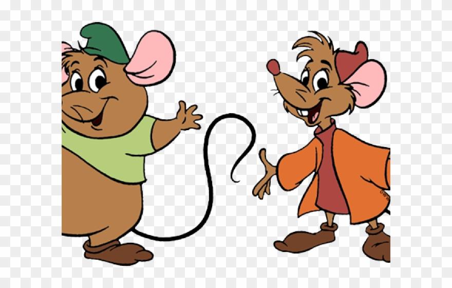 картинки мышки из сказки золушка для списания начало