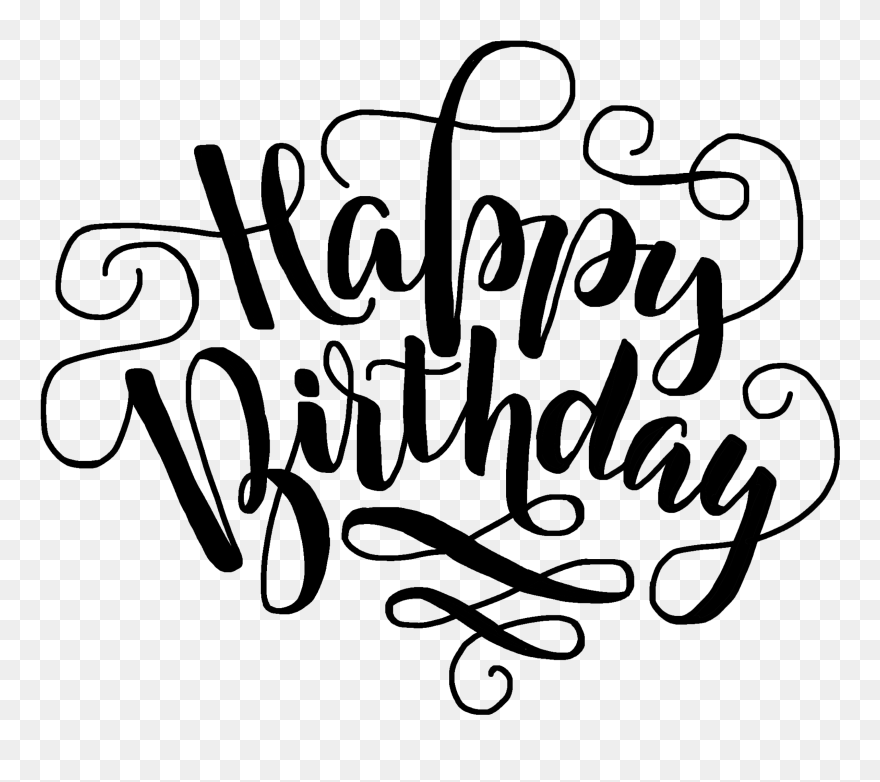 Download Happybirthday Birthday Birthdaywishes Happyday