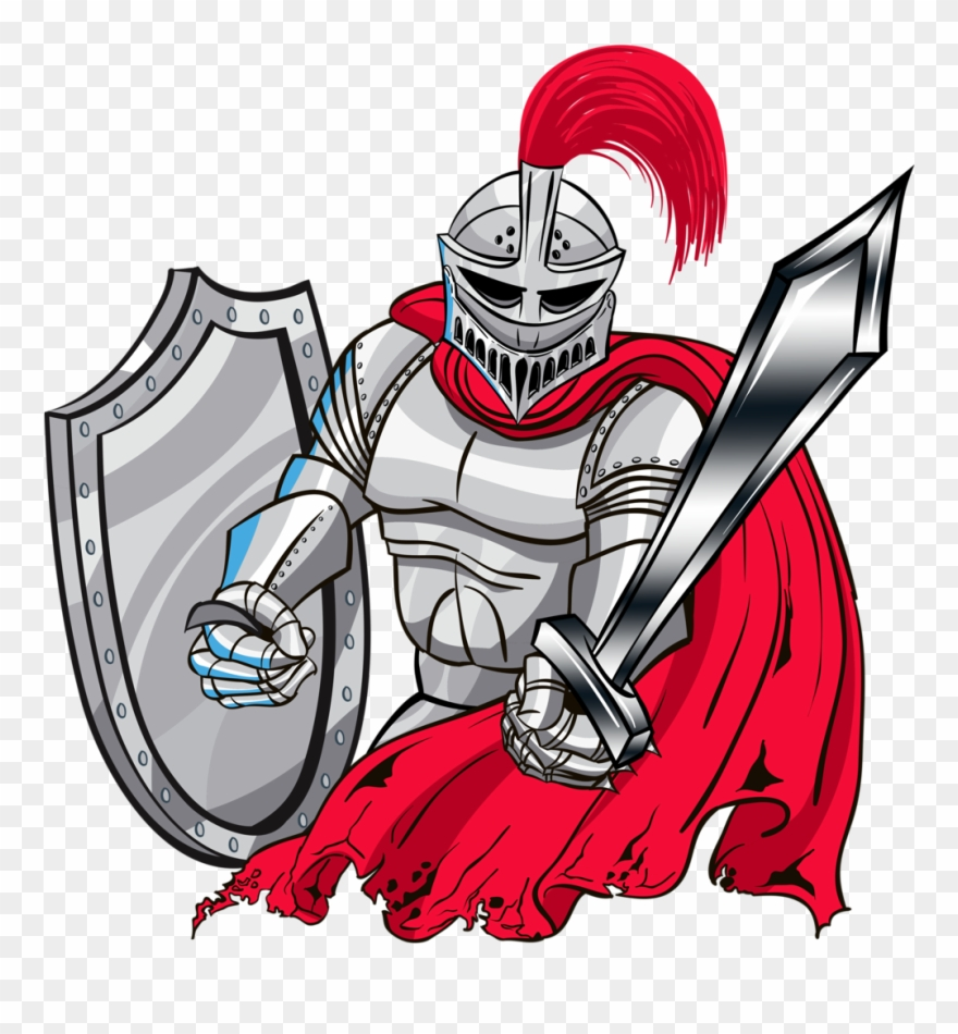 Image Result For Clipart Of A Medieval Page