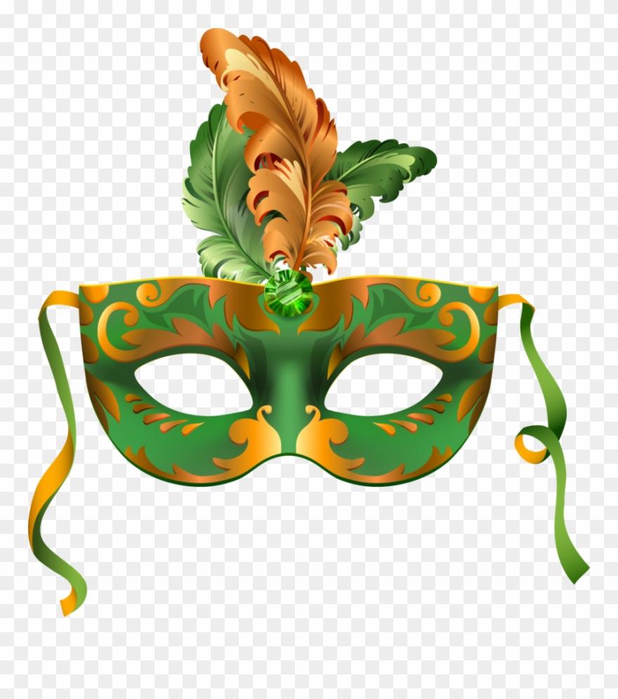Picture Venice Popular Aljanh Mascara De Carnaval