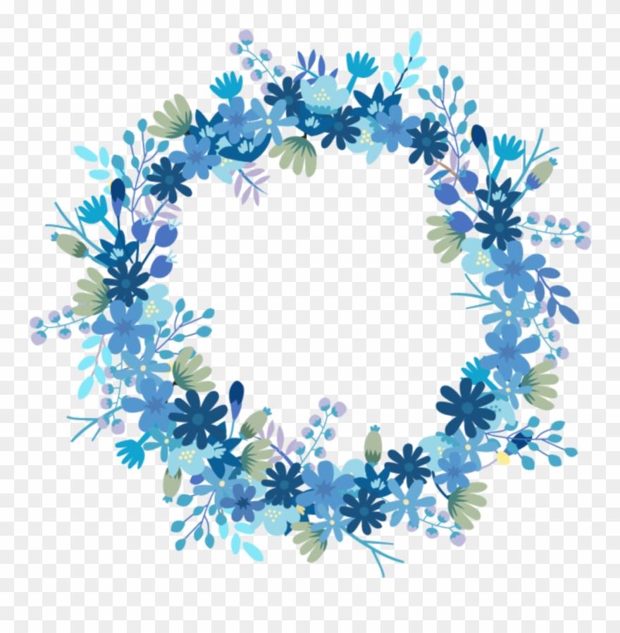 Download #mq #blue #flowers #flower #garden #nature # ...