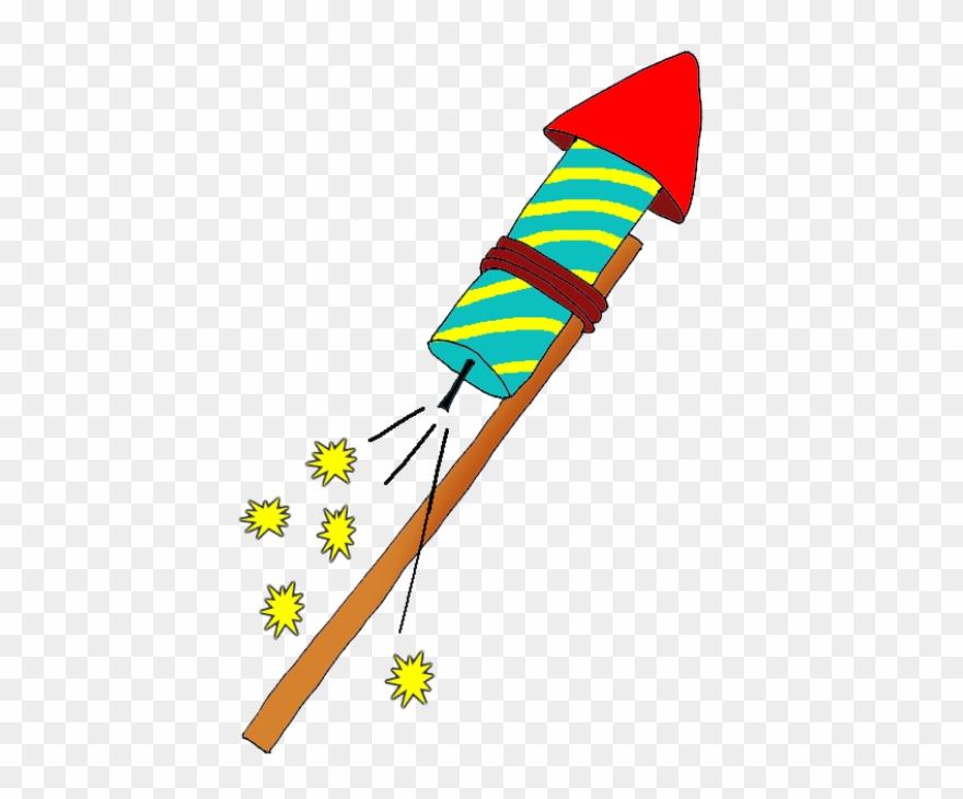 Free Png Diwali Rocket Fireworks Png Image With Transparent Rocket Firework Gif Png Clipart 4026112 Pinclipart
