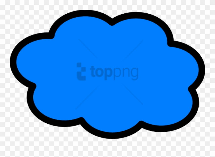 free png clouds clipart png png image with transparent awan kartun 4030442 pinclipart free png clouds clipart png png image