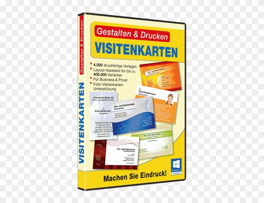 Startseite Produkte Gestalten Drucken Visitenkarten