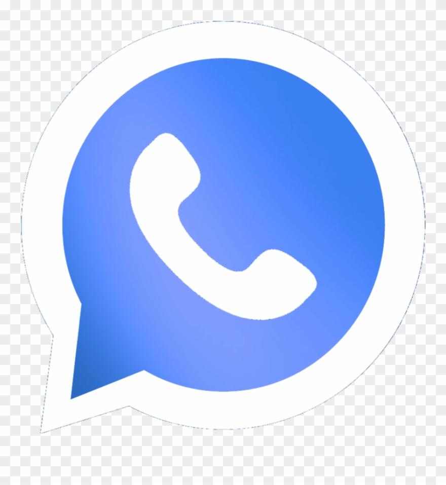 My Whatsapp Logo Symbol Lol What'sapp Whatsapp Fake - Viber
