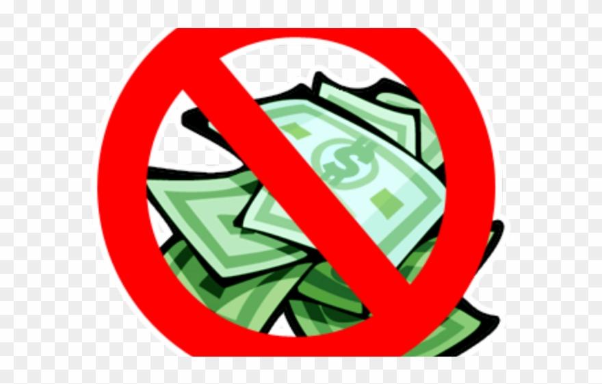 придумывать картинка доллар перечеркнутый эмме крайне мало