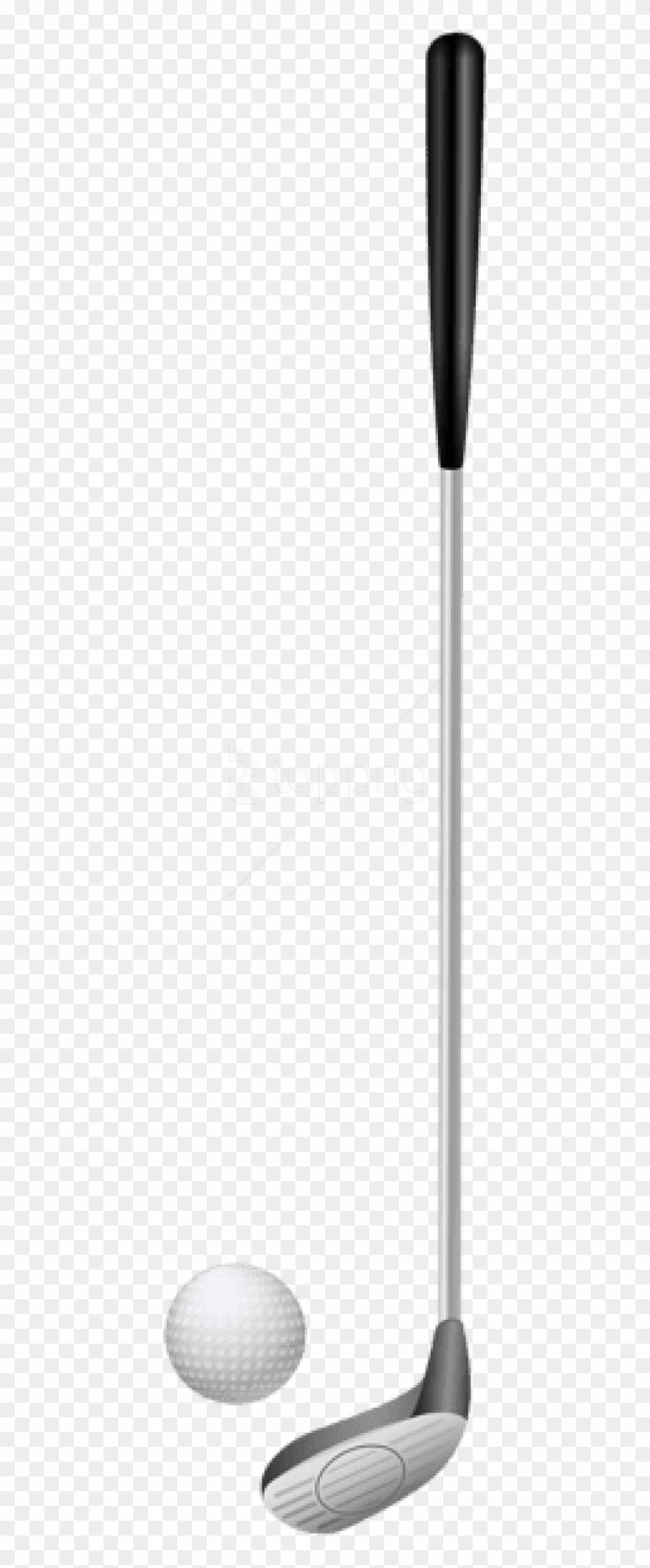 Download Golf Club Stick Png Clipa Art Png Images Background Door Transparent Png 4071977 Pinclipart