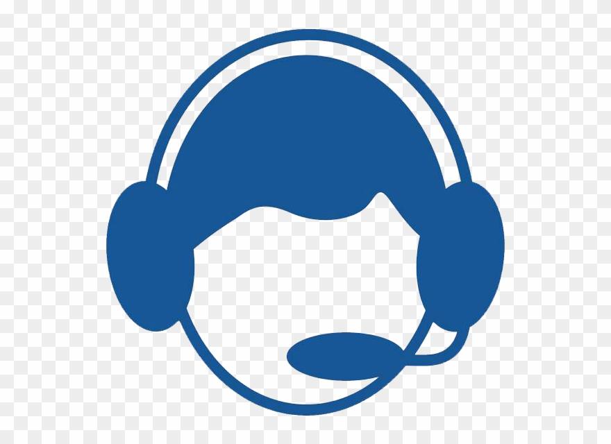 Support Desk Help Desk Logo Clipart 4078627 Pinclipart