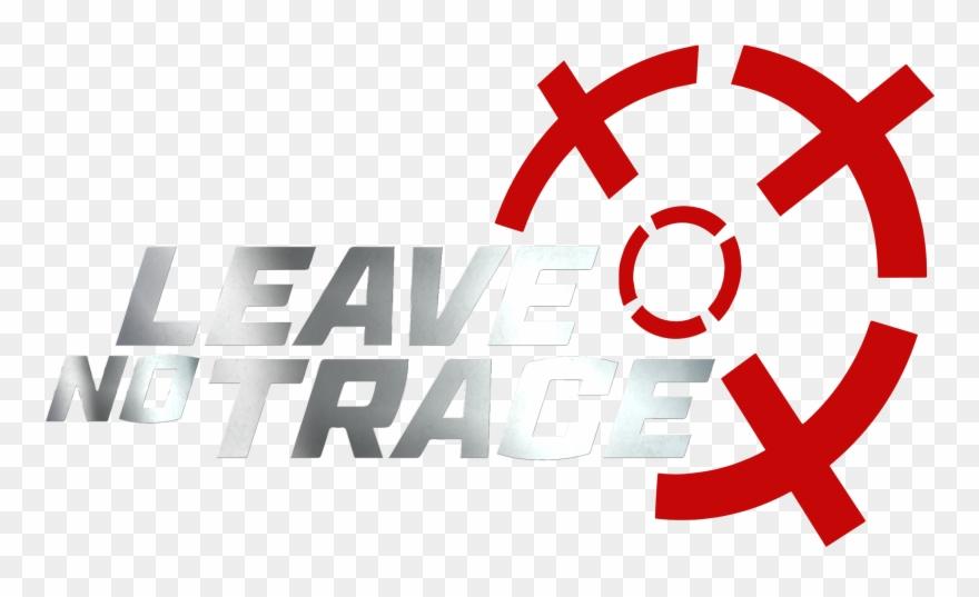 Gta V Crew Emblem Transparent Background - Gamer Attitude