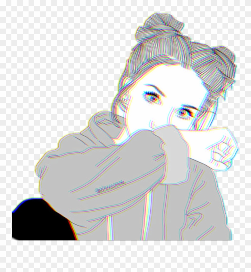 1024 X 1024 5 0 Aesthetic Tumblr Girl Drawing Clipart 4093765 Pinclipart You can also upload and share your favorite aesthetic pc wallpapers. 1024 x 1024 5 0 aesthetic tumblr girl