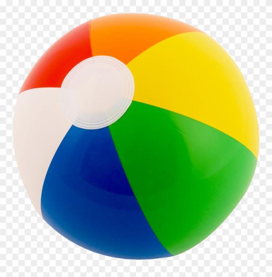 Beach Ball Clipart 2 Ball Beach Ball Transparent Background Png Download 412518 Pinclipart Beach ball clipart png vector graphics (529 results ). beach ball clipart 2 ball beach ball