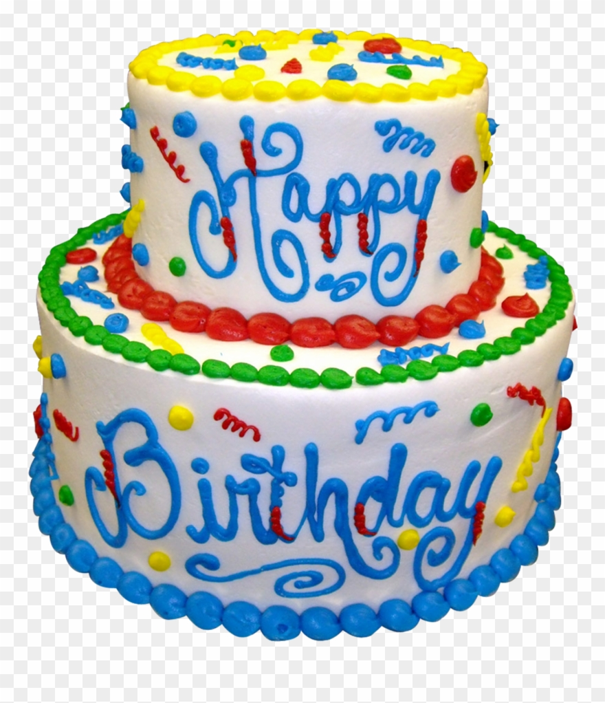 Indir Happy Birthday Full Hd Clipart 417453 Pinclipart