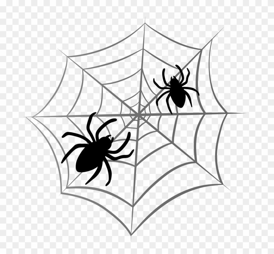 Halloween Free Clip Art Downloadsor Halloween Microsoft