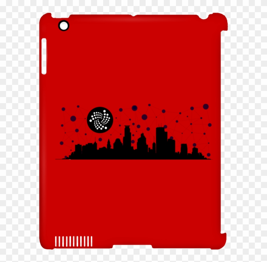 Ipad Clip Case Video Game Health Bar Png Download