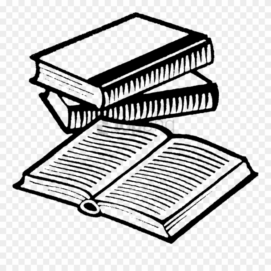 books icon png free png this free icons design of books opened png - book