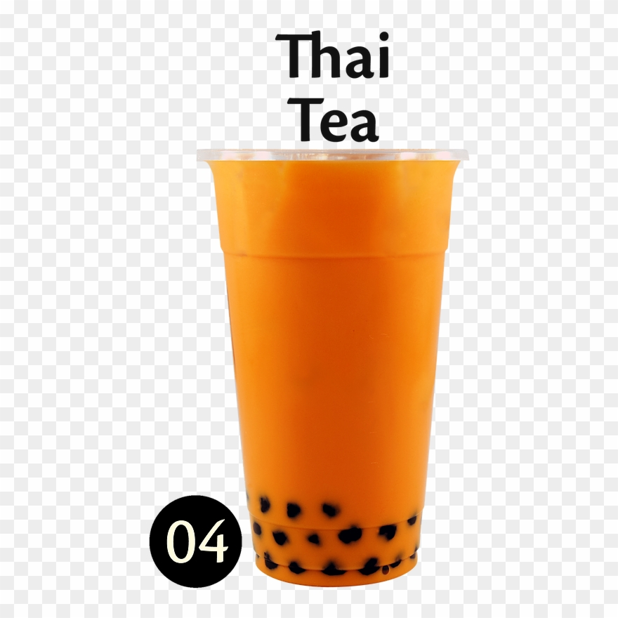 thai tea png thai tea cup logo clipart 4152302 pinclipart thai tea png thai tea cup logo