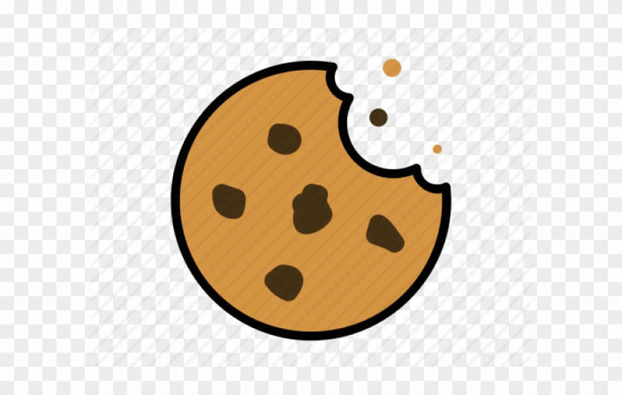 Biscuit Clipart Cookie Cocoa Transparent Cookie Monster