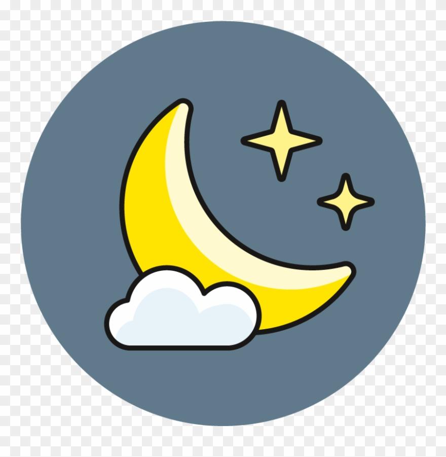 Goodnight Stock Illustrations – 1,227 Goodnight Stock Illustrations,  Vectors & Clipart - Dreamstime