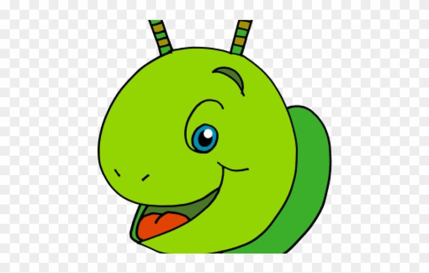 мультяшные картинки головы гусеницы окунево другое место