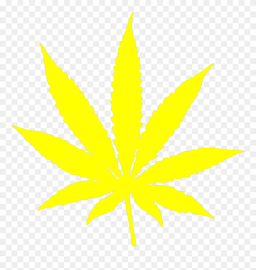 free weed plant cartoon download on stars daun ganja vektor clipart 428051 pinclipart free weed plant cartoon download on