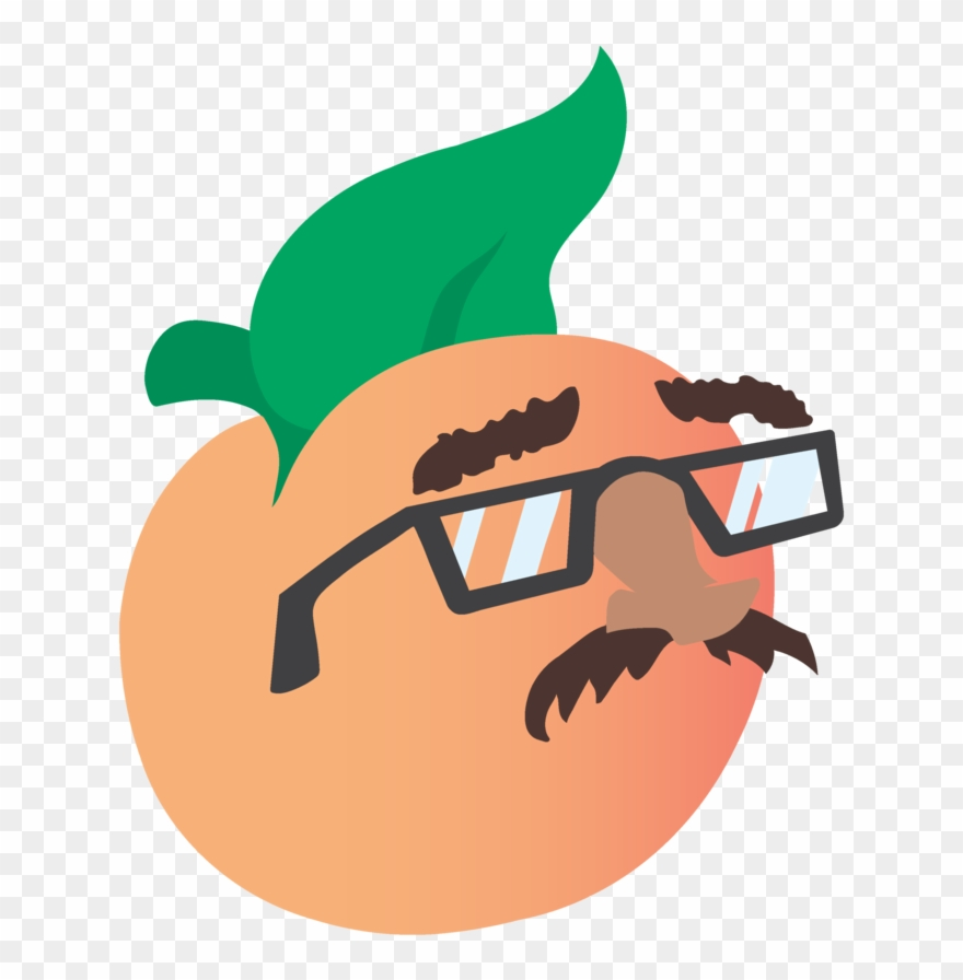 What A Fantastic Disguise, Edna You Can Bet He Won't Clipart - Full Size  Clipart (#2843403) - PinClipart