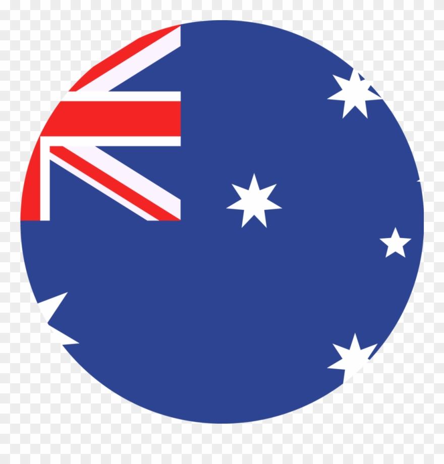Australia clipart flag australian, Picture #239443 australia clipart flag  australian