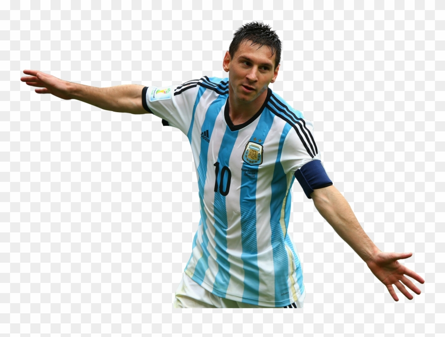 Fifa Cup Messi National Football Barcelona Fc Clipart Argentina
