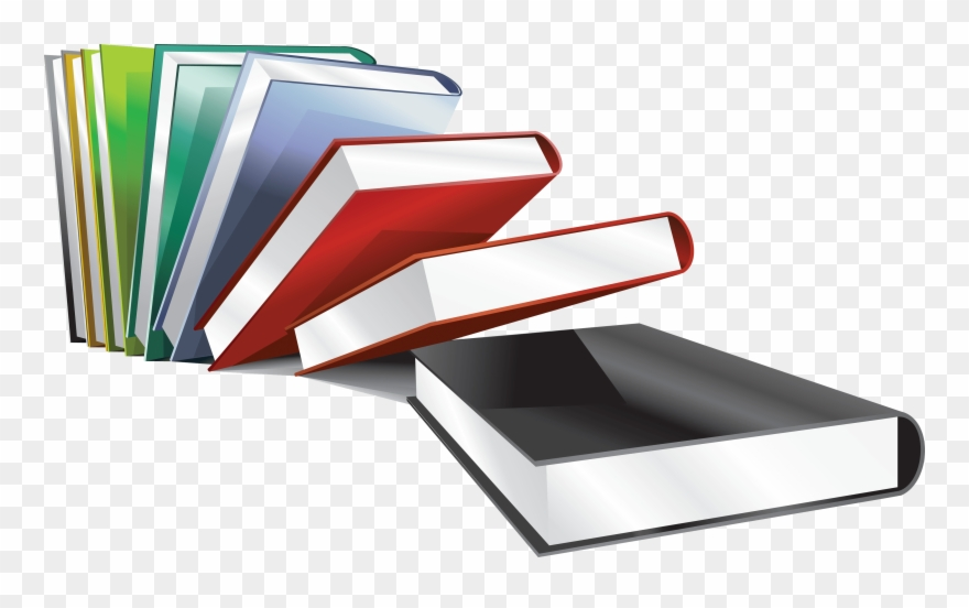 Banner Transparent Download Download Free Png Transparent - Transparent  Background Book Clipart Png Transparent PNG - 400x400 - Free Download on  NicePNG