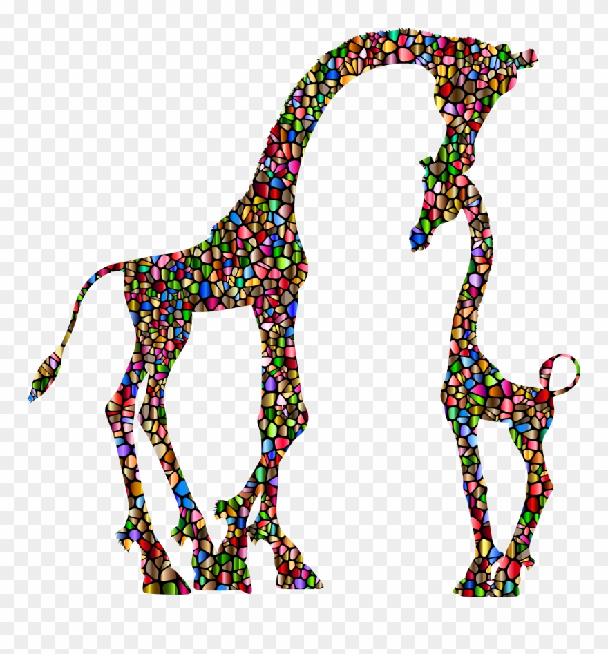 All Photo Png Clipart Black And White Unicorn Free Clip Art Transparent Png 430948 Pinclipart