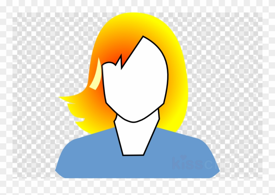 Download Professional Women Face Png Clipart Clip Art