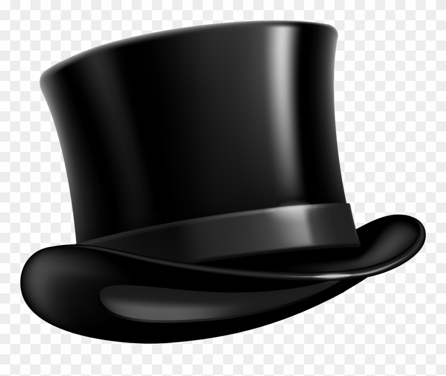 Kisspng transparent. Gallery of top hat