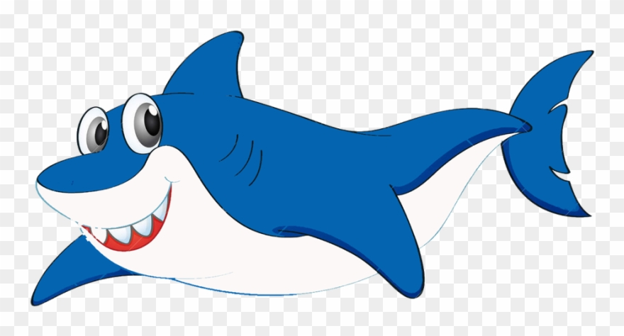 Cartoon Free Download Best On X Png - Comical Shark ...