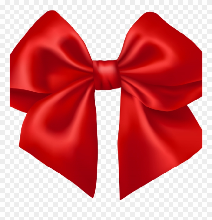 Red Bow Clipart Red Ribbon Png Clipart Laos Pinterest