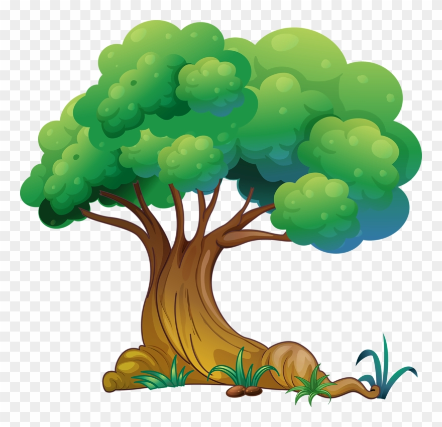Clip Art Tree Unique Arbres Page 66 Tree Pinterest Tree Cartoon Png Transparent Png 438178 Pinclipart The advantage of transparent image is that it can be used efficiently. clip art tree unique arbres page 66