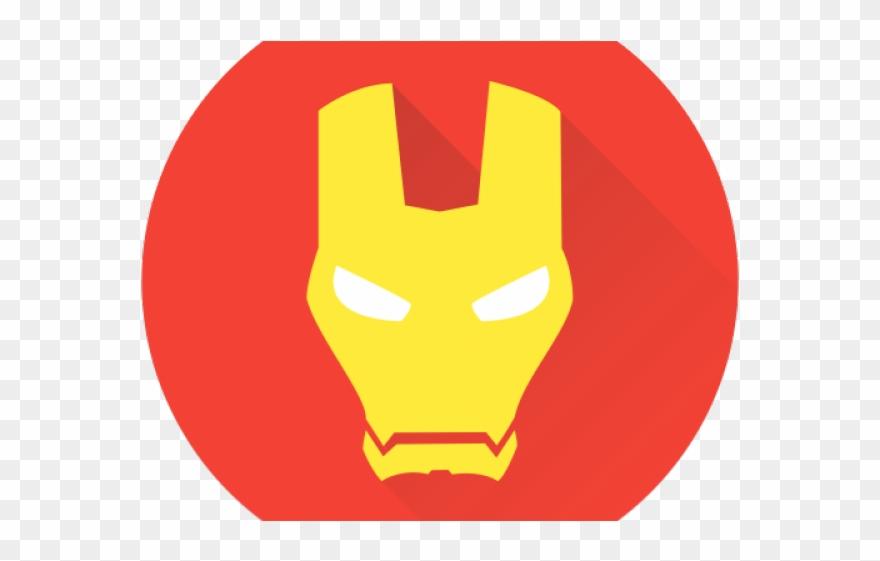 Avengers png download transparent avengers clipart - Iron man cartoon download ...