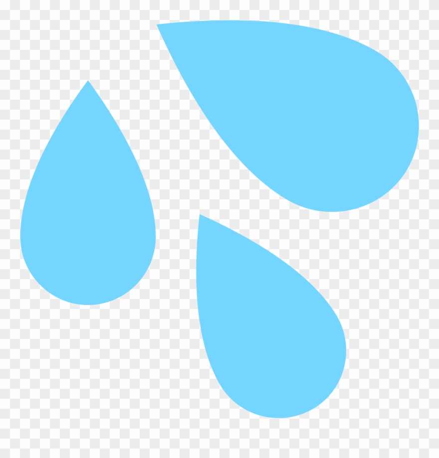 Sweat Drops Png Sweat Cliparts Transparent Png 4457893 Pinclipart