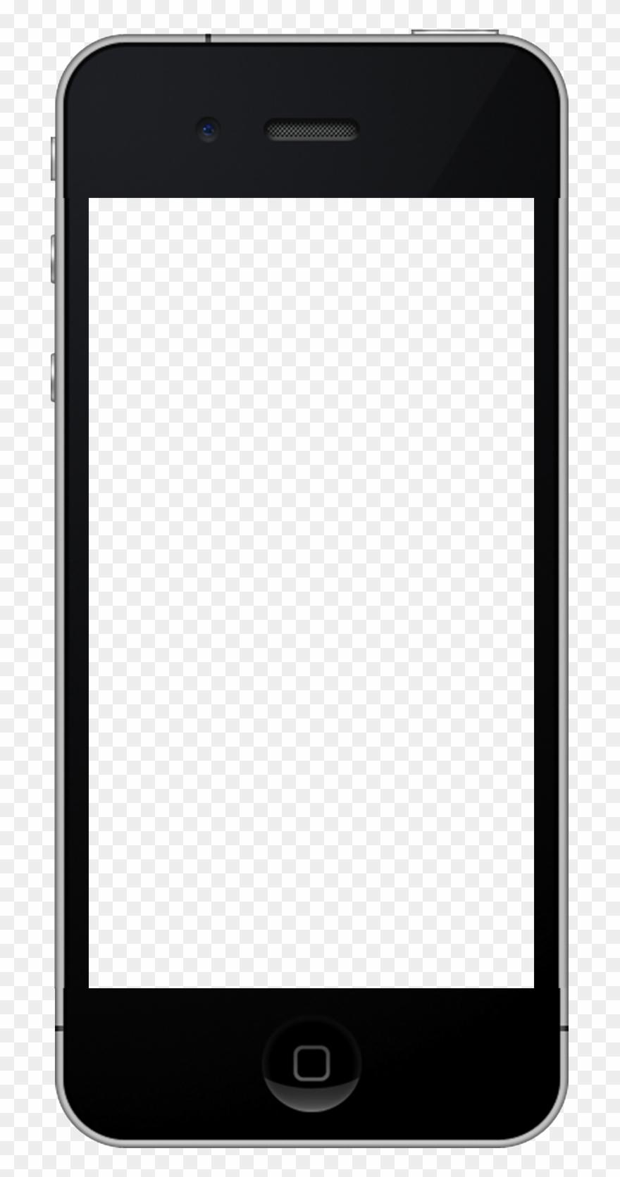 Iphone design. Smartphone handheld devices telephone