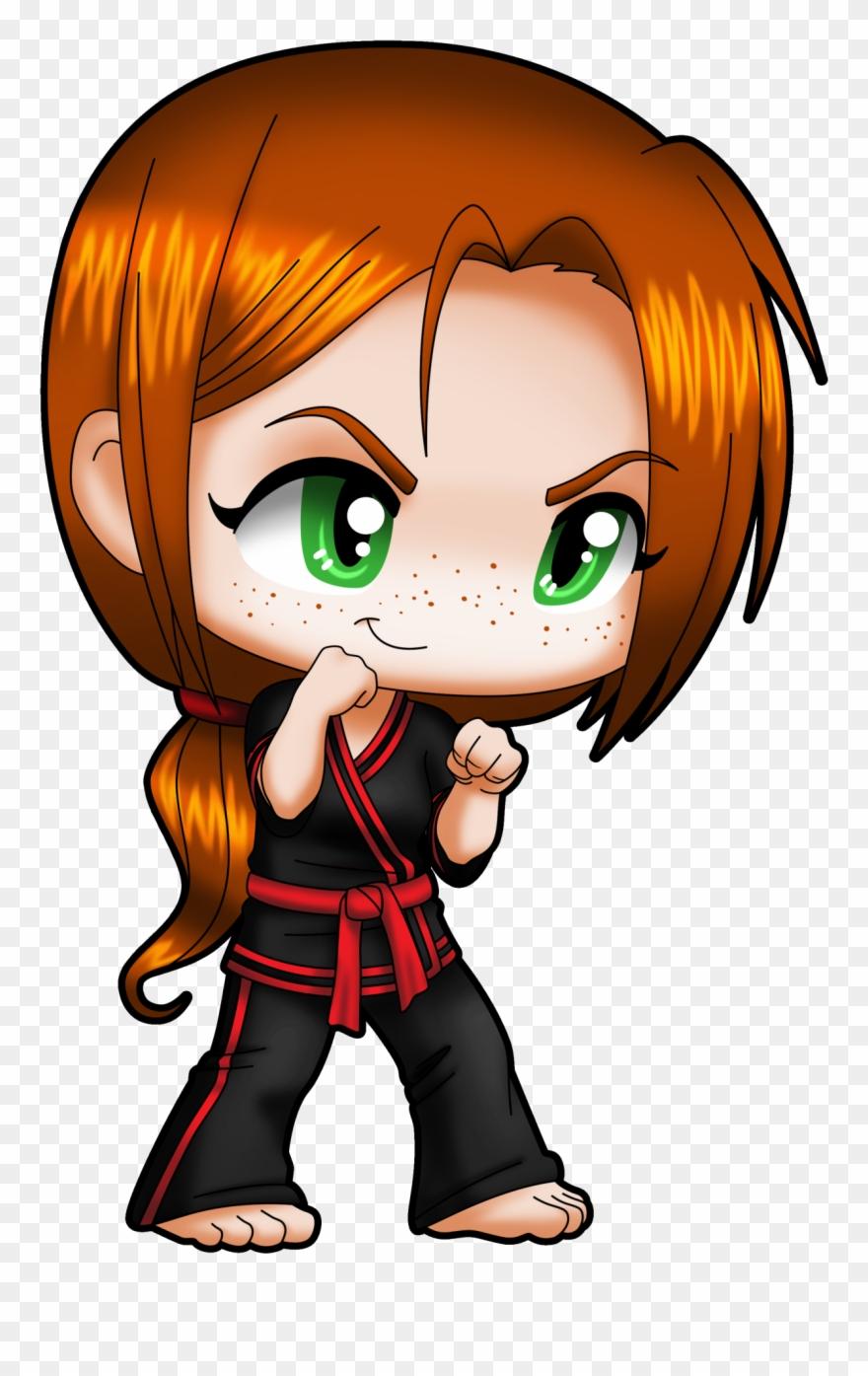 Mixed Martial Arts Clipart Child Karate Horizon Martial Arts Png Download 452733 Pinclipart