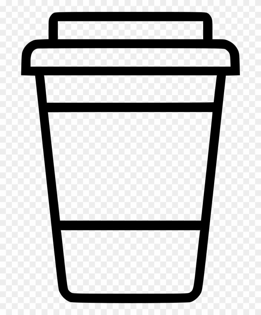 Picture Royalty Free Stock Clipart Coffee Mug Free Svg Coffee Cup Png Download 455161 Pinclipart