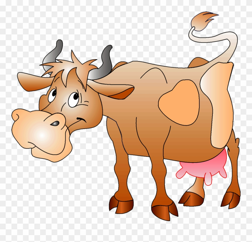 Farm animal clip art free vector download (224,299 Free vector) for  commercial use. format: ai, eps, cdr, svg vector illustration graphic art  design