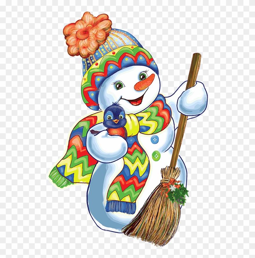 Clipart Weihnachten.Weihnachten Rohre Schneemänner Christmas Pictures Dibujos