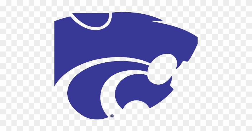 Pin Kansas State University Logo Clip Art El Dorado High School Arkansas Mascot Png Download 4501293 Pinclipart