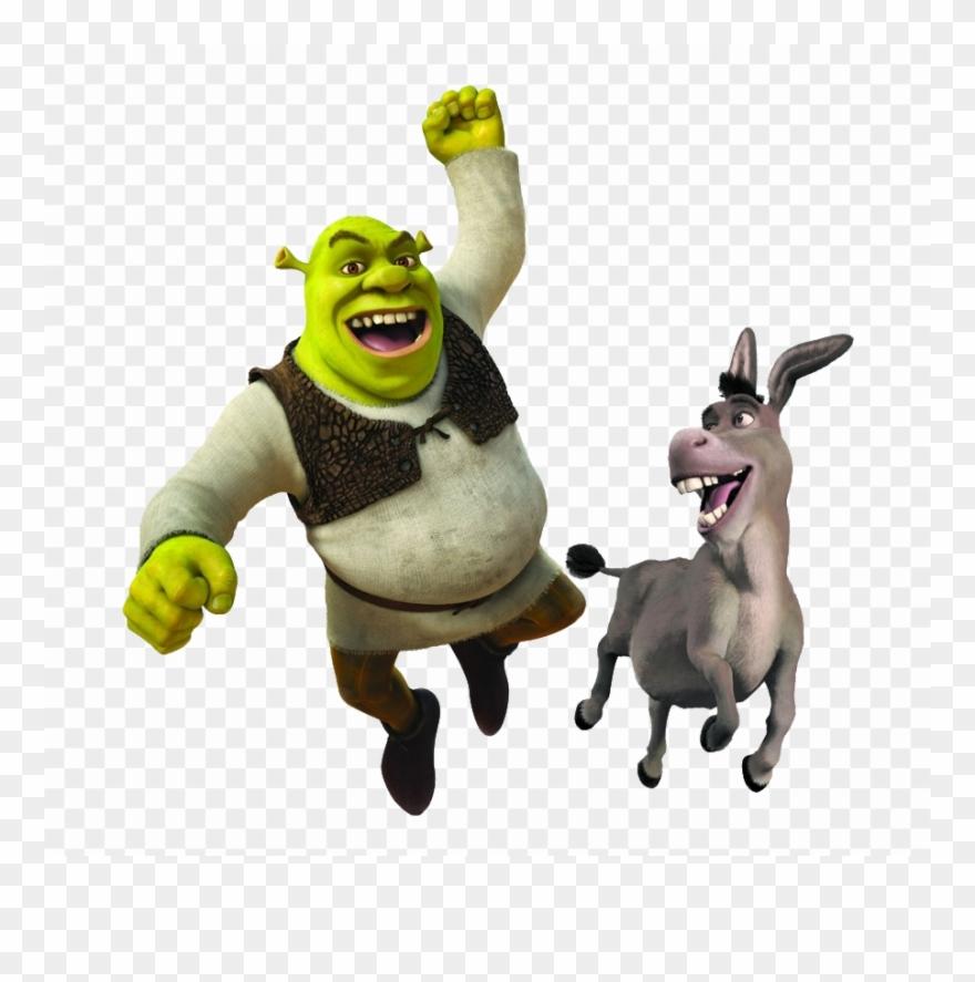 Shrek Christmas.Christmas Movie Quote Shrek Christmas Svg Files For Shrek