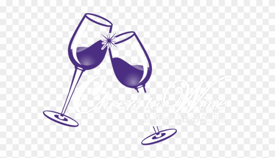 EPS Illustration - Vector of red wine with cheese, cookie and grapes.  Vector Clipart gg83826488 - GoGraph