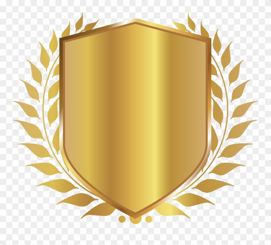 Download Shield Badge Free Png Image