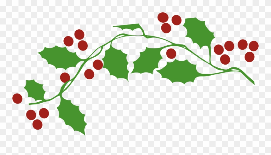 Holly Border   Christmas   Pinterest   Free christmas borders, Christmas  border, Christmas lettering