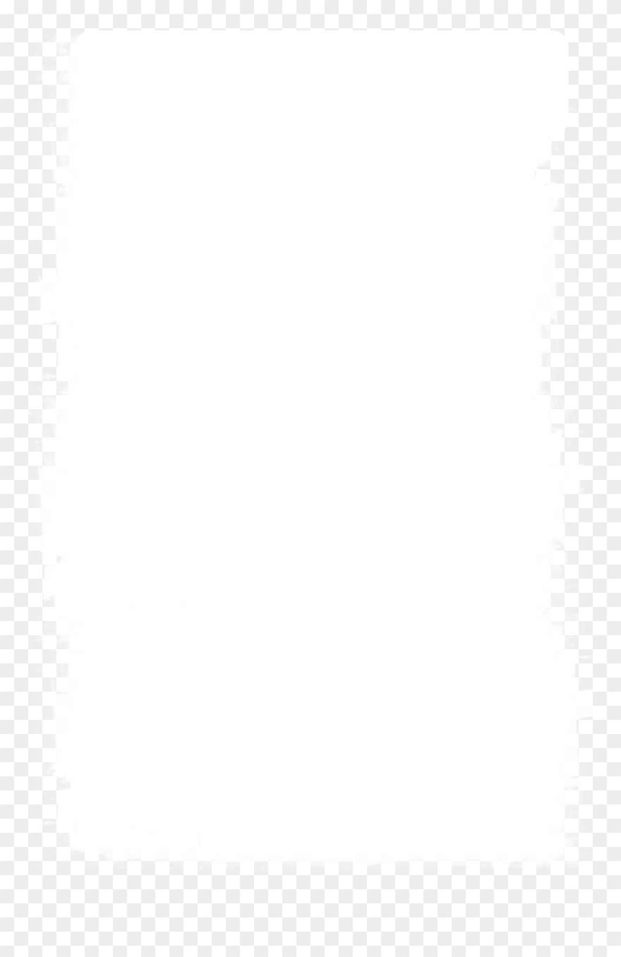 bilderrahmen  monochrome clipart 4551290  pinclipart